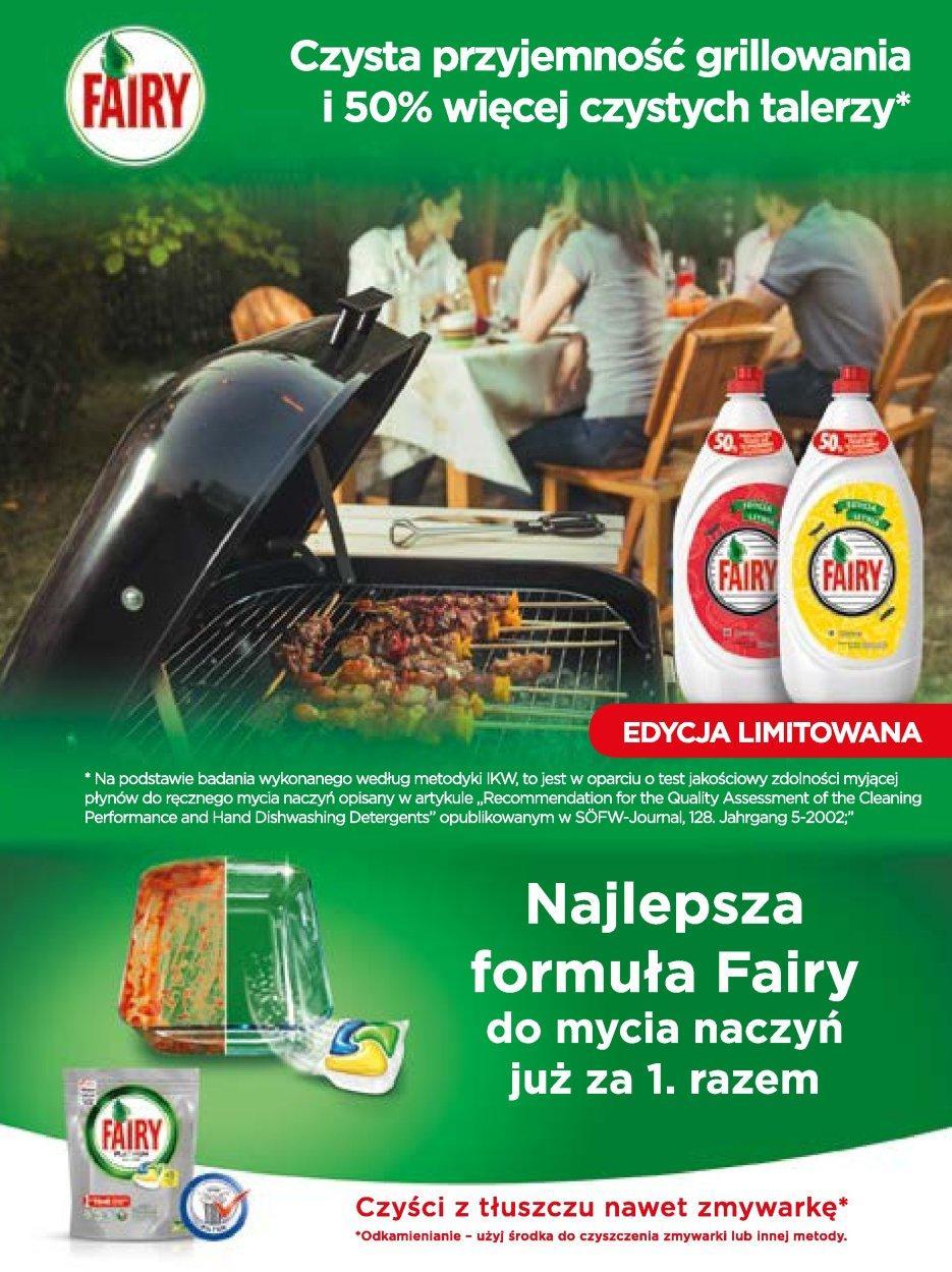 Gazetka promocyjna Tesco do 23/09/2018 str.38