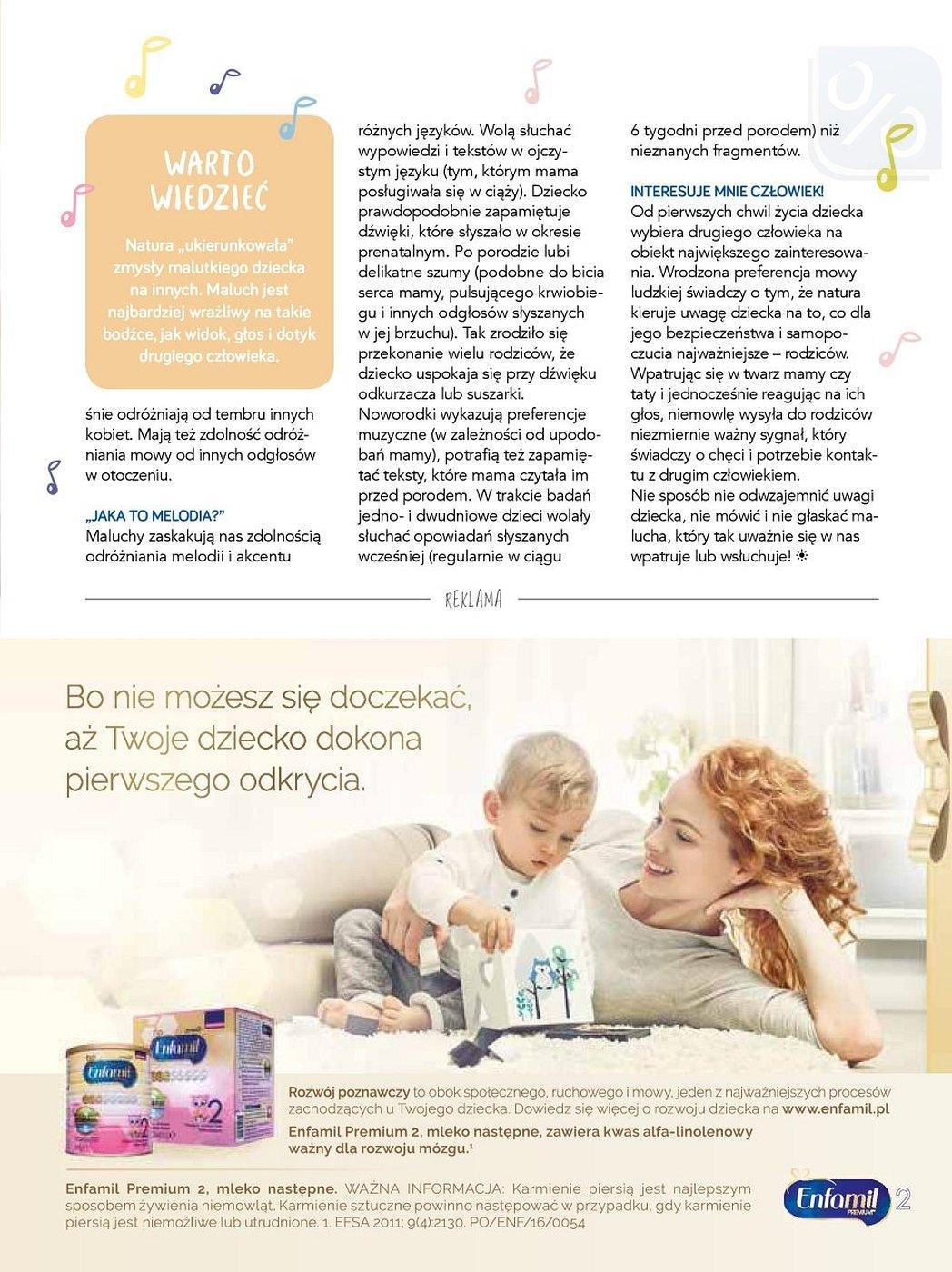Gazetka promocyjna Tesco do 31/10/2018 str.54