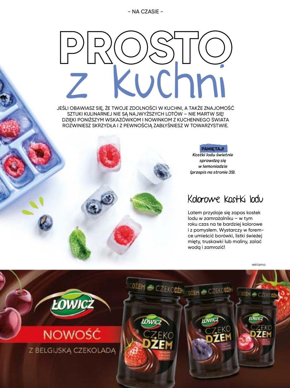 Gazetka promocyjna Tesco do 23/09/2018 str.72