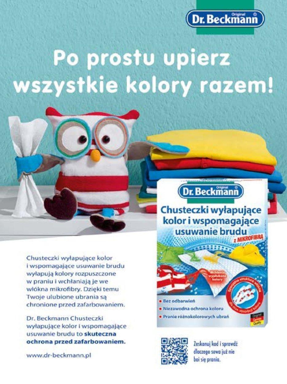 Gazetka promocyjna Tesco do 23/09/2018 str.105