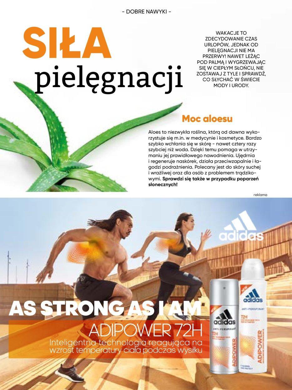 Gazetka promocyjna Tesco do 23/09/2018 str.80