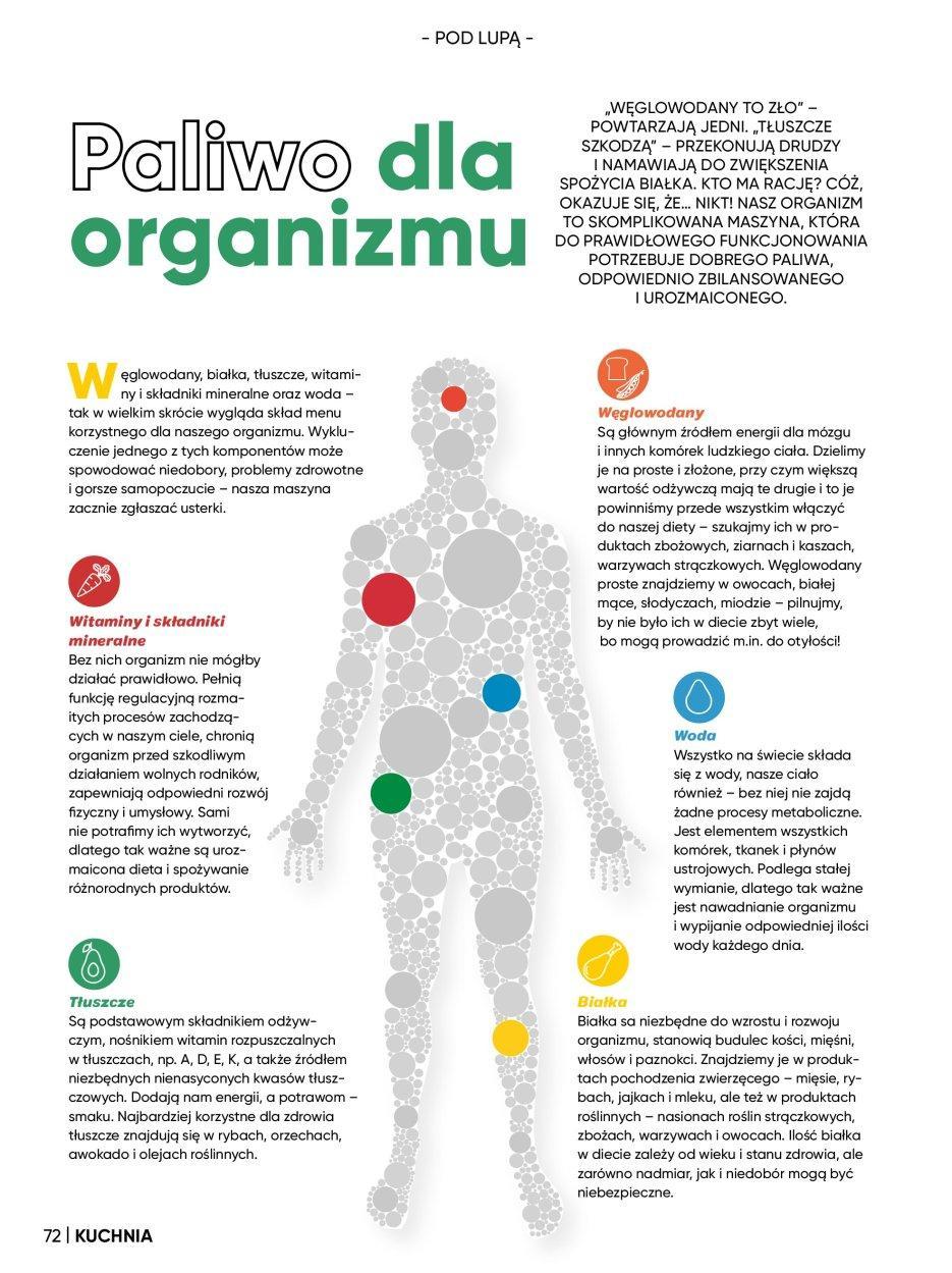 Gazetka promocyjna Tesco do 23/09/2018 str.64