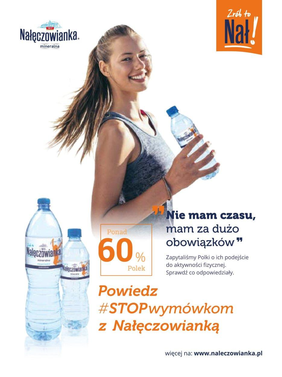 Gazetka promocyjna Tesco do 23/09/2018 str.95