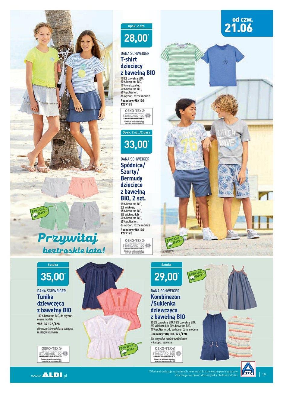 Gazetka promocyjna ALDI do 23/06/2018 str.18