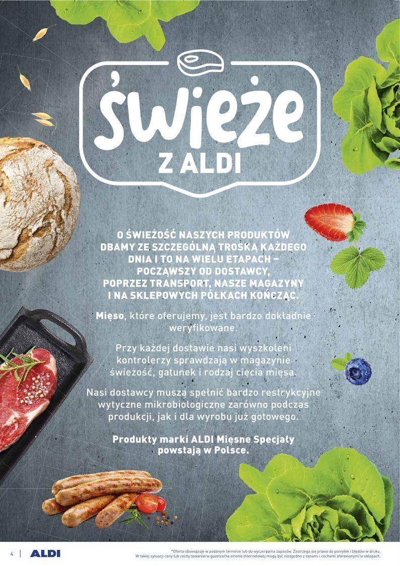 Gazetka promocyjna ALDI do 11/07/2020 str.3
