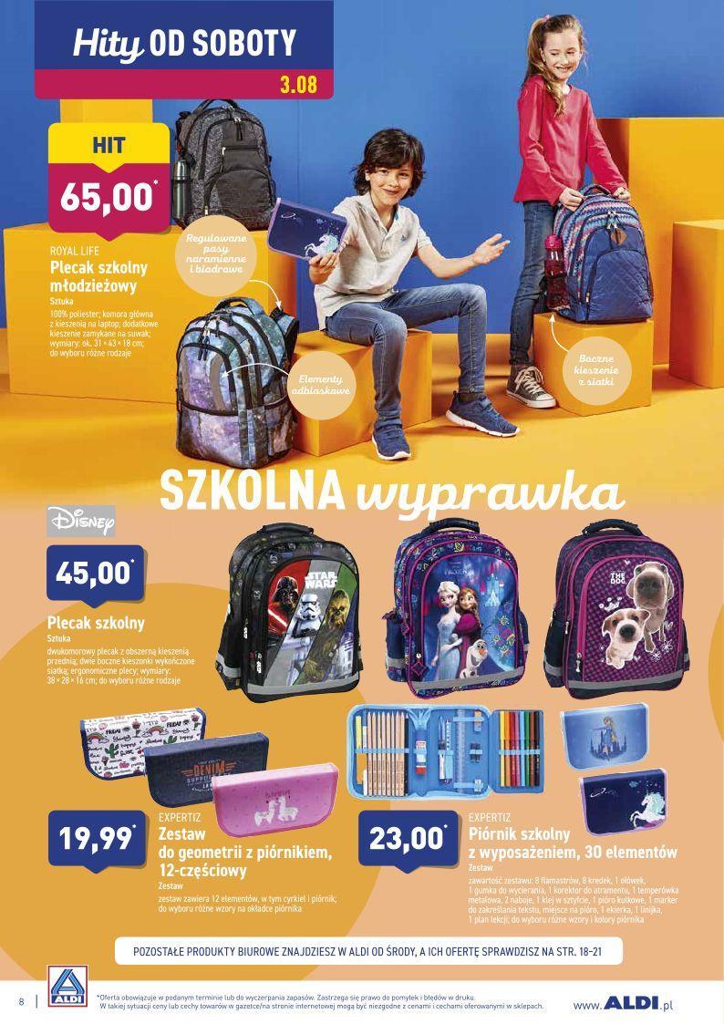 Gazetka promocyjna ALDI do 03/08/2019 str.7