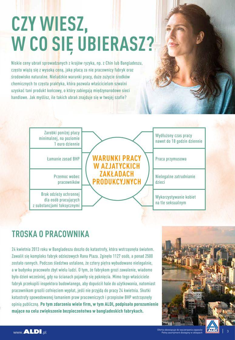 Gazetka promocyjna ALDI do 31/12/2019 str.3