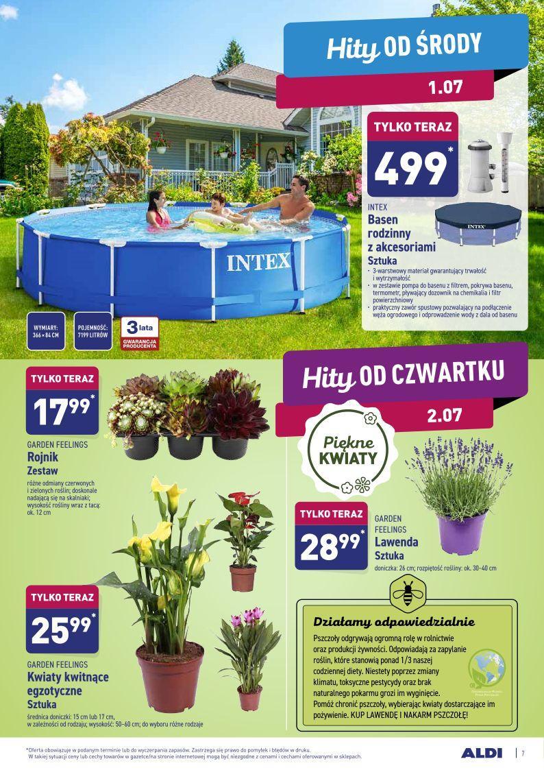 Gazetka promocyjna ALDI do 04/07/2020 str.6