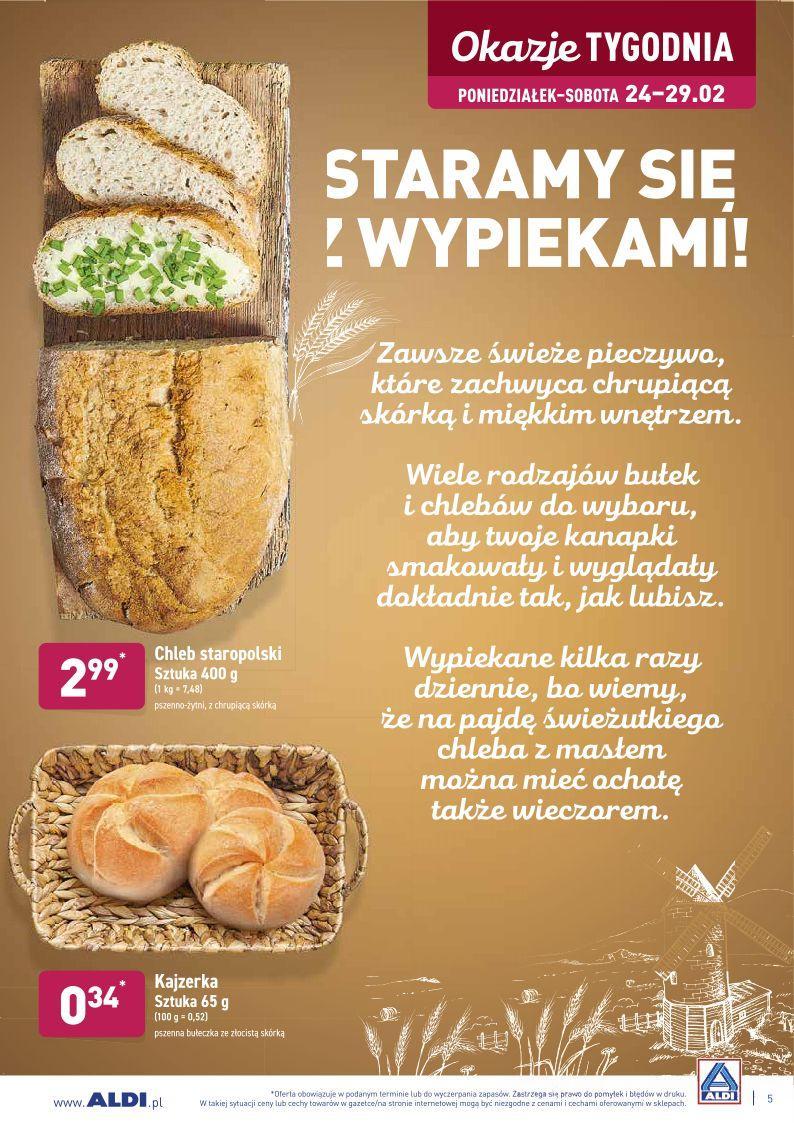 Gazetka promocyjna ALDI do 29/02/2020 str.4