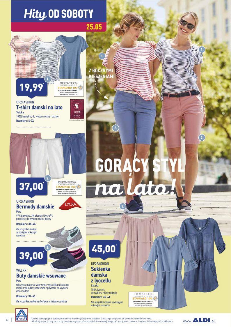 Gazetka promocyjna ALDI do 26/05/2019 str.3