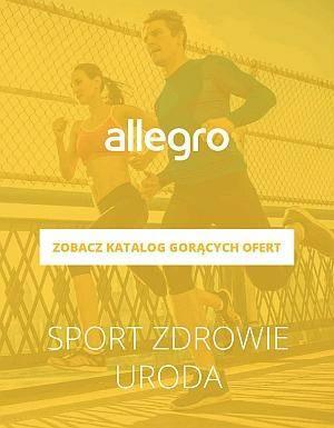 Katalog sport