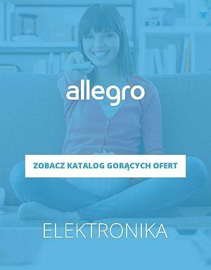 Katalog elektronika