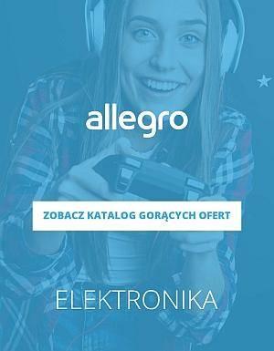 Allegro elektronika