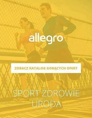 Allegro sport