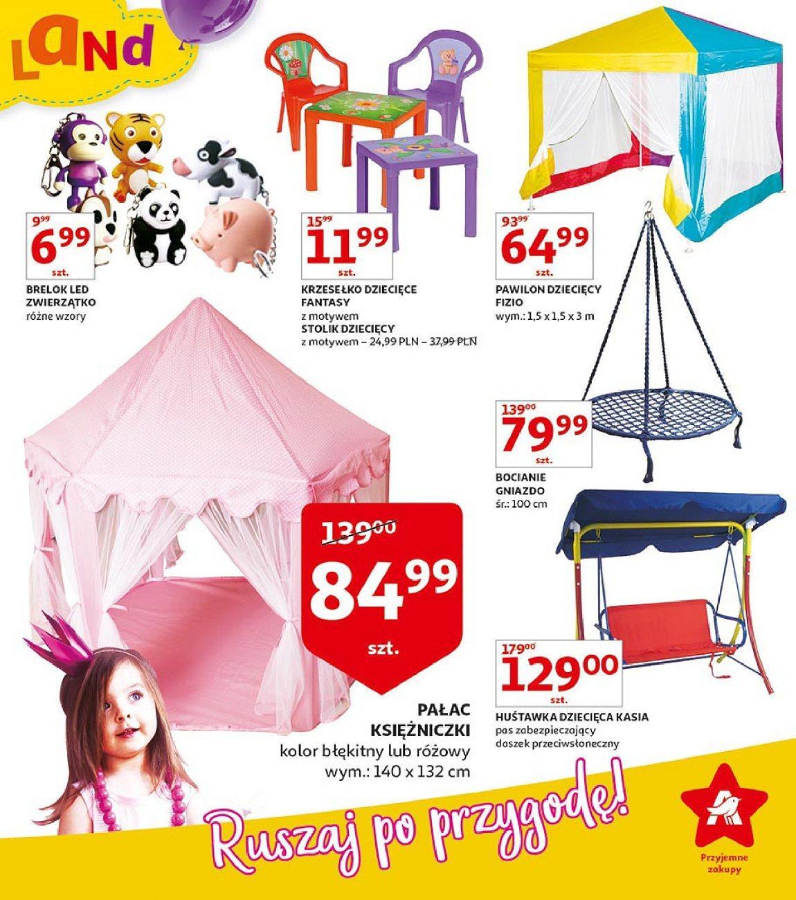 Gazetka promocyjna Auchan do 03/06/2018 str.12
