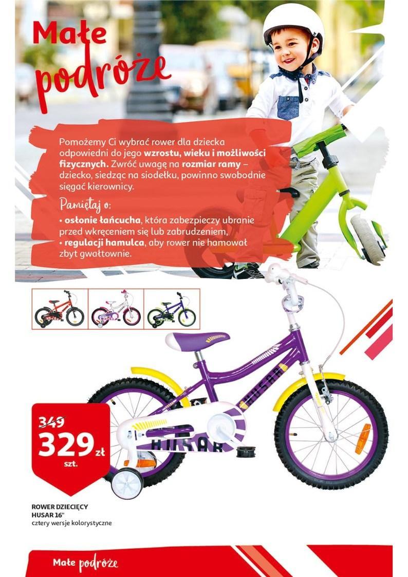 Gazetka promocyjna Auchan do 07/05/2019 str.3