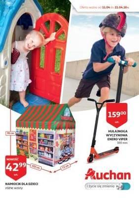Auchan 11-24.04