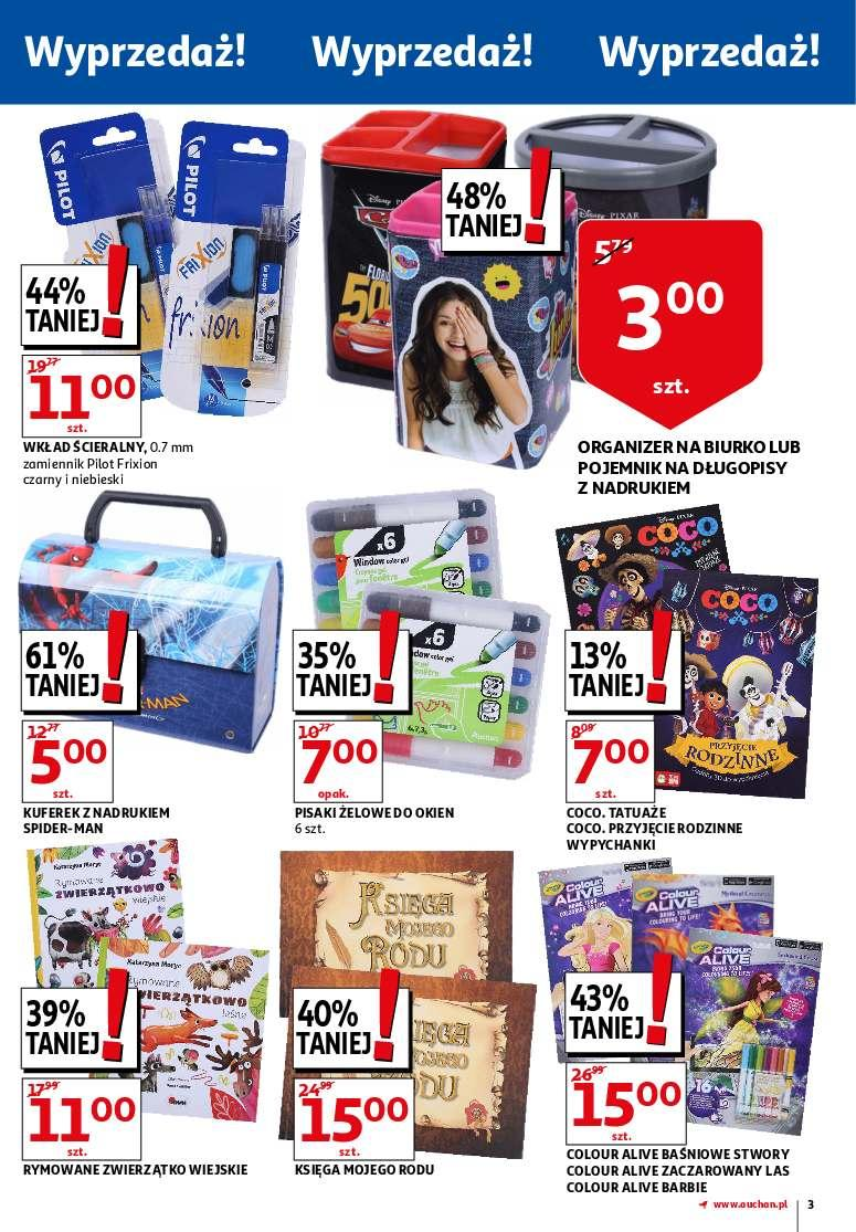 Gazetka promocyjna Auchan do 29/06/2018 str.2