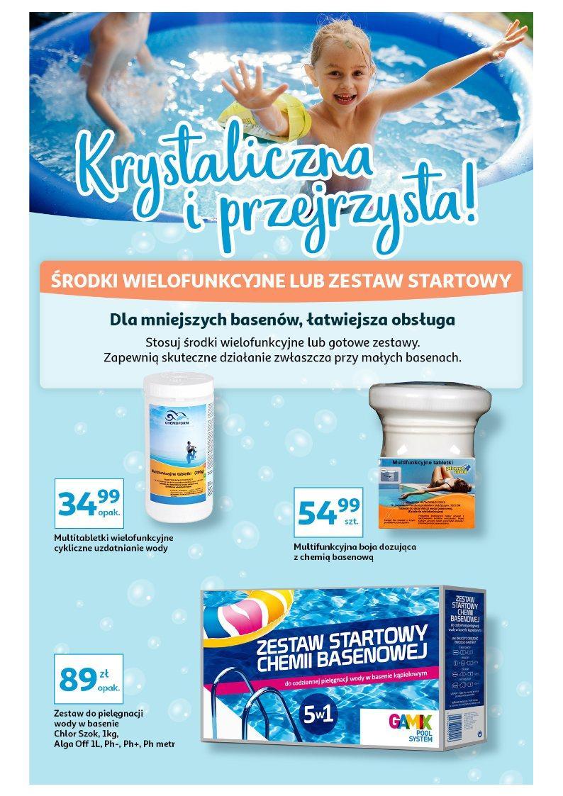 Gazetka promocyjna Auchan do 13/06/2020 str.11