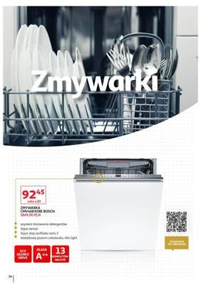 Auchan elektronika