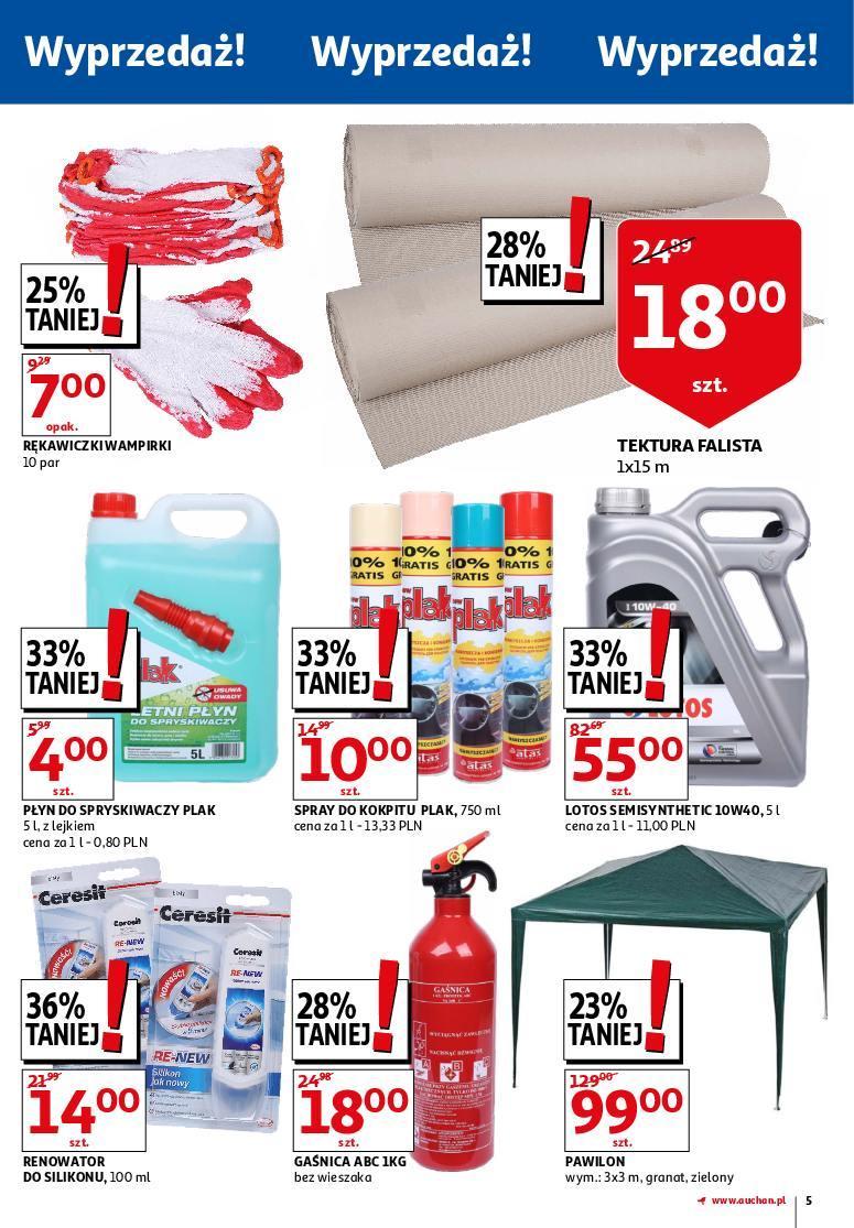 Gazetka promocyjna Auchan do 29/06/2018 str.4