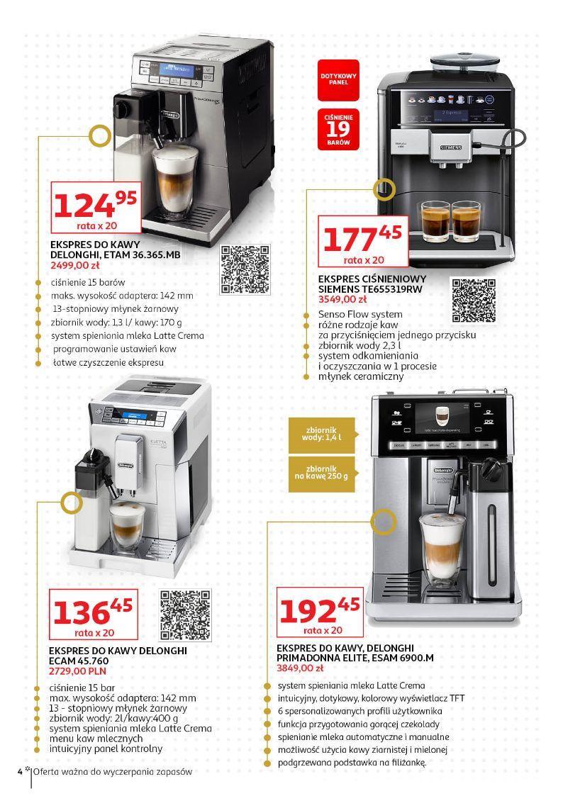 Gazetka promocyjna Auchan do 27/03/2019 str.3