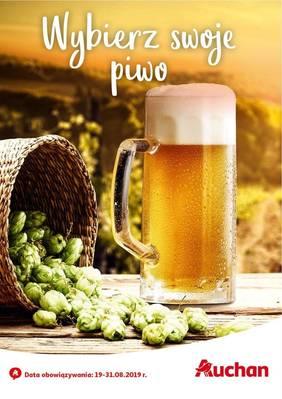 Katalog piwo
