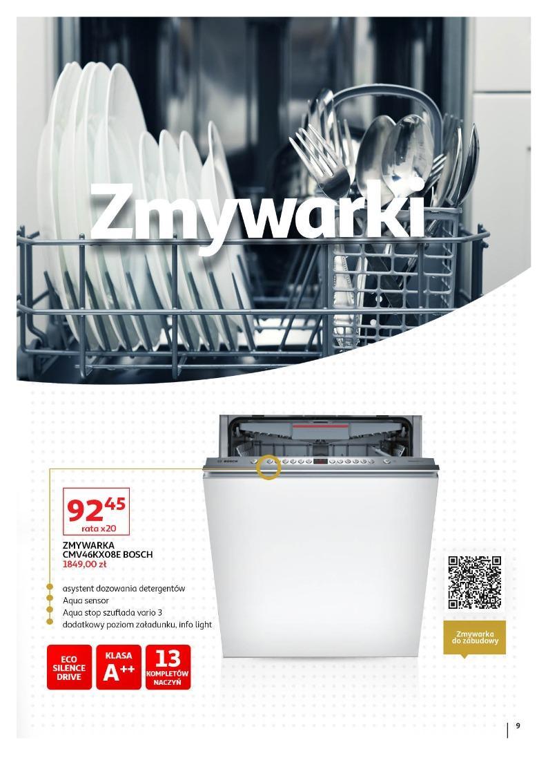 Gazetka promocyjna Auchan do 05/06/2019 str.9