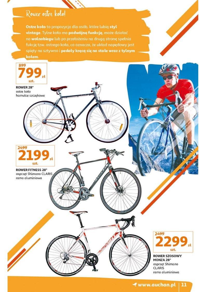 Gazetka promocyjna Auchan do 07/05/2019 str.10