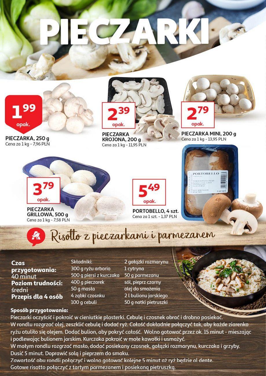 Gazetka promocyjna Auchan do 13/09/2018 str.3