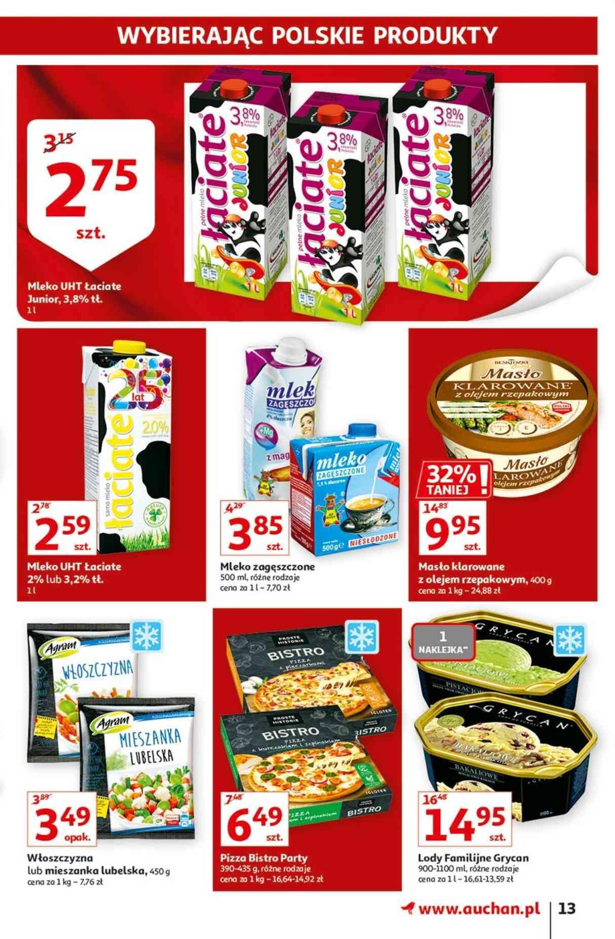 Gazetka promocyjna Auchan do 24/09/2020 str.12