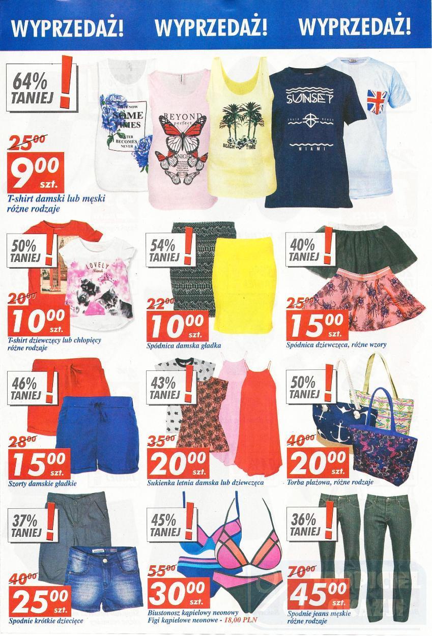 99d0d85277bd76 Gazetka promocyjna i reklamowa Auchan,