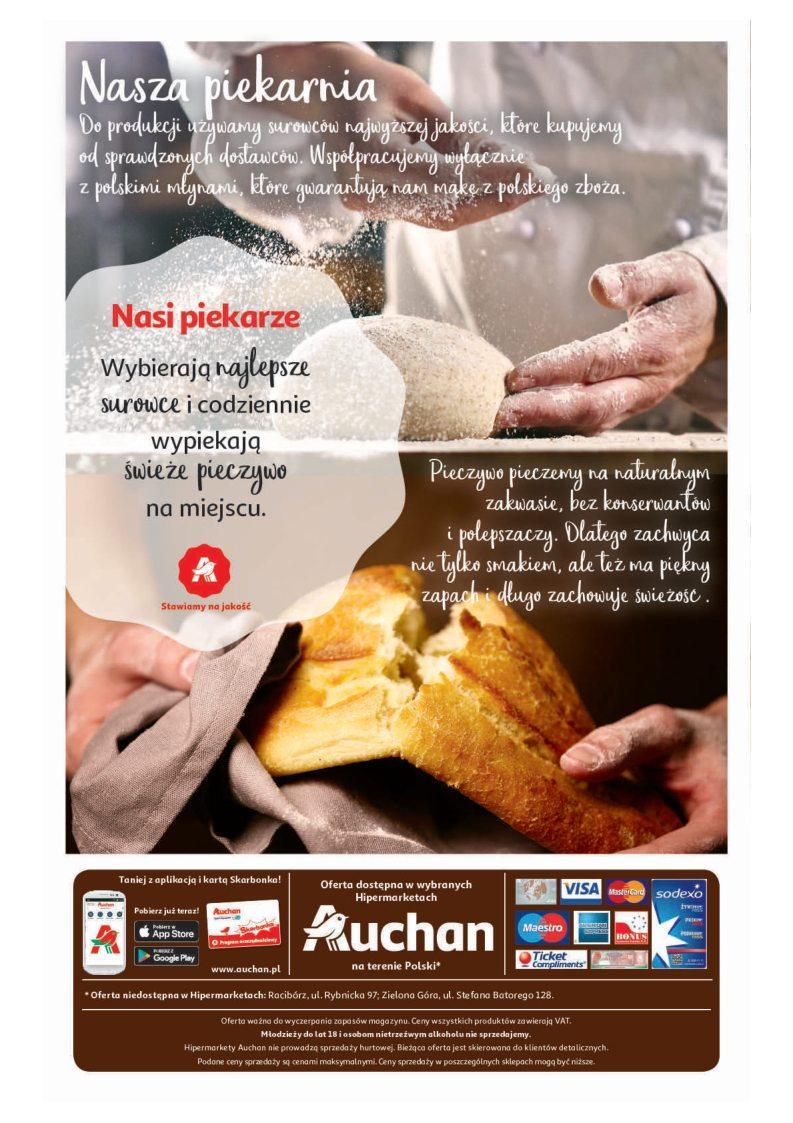Gazetka promocyjna Auchan do 23/01/2019 str.12