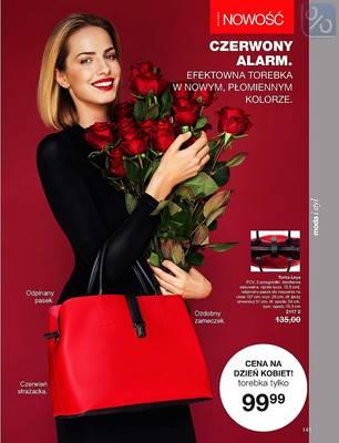 Katalog 3/2019
