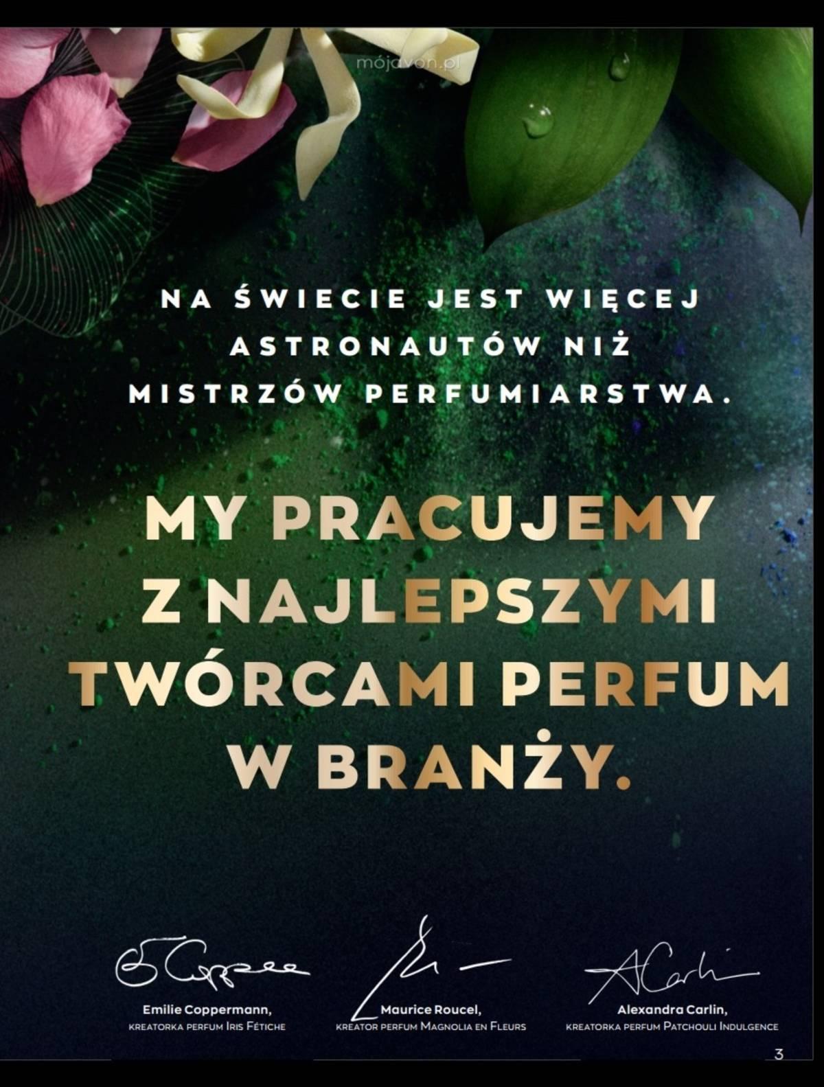Gazetka promocyjna Avon do 08/04/2020 str.3