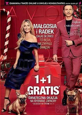 Katalog 16/2018