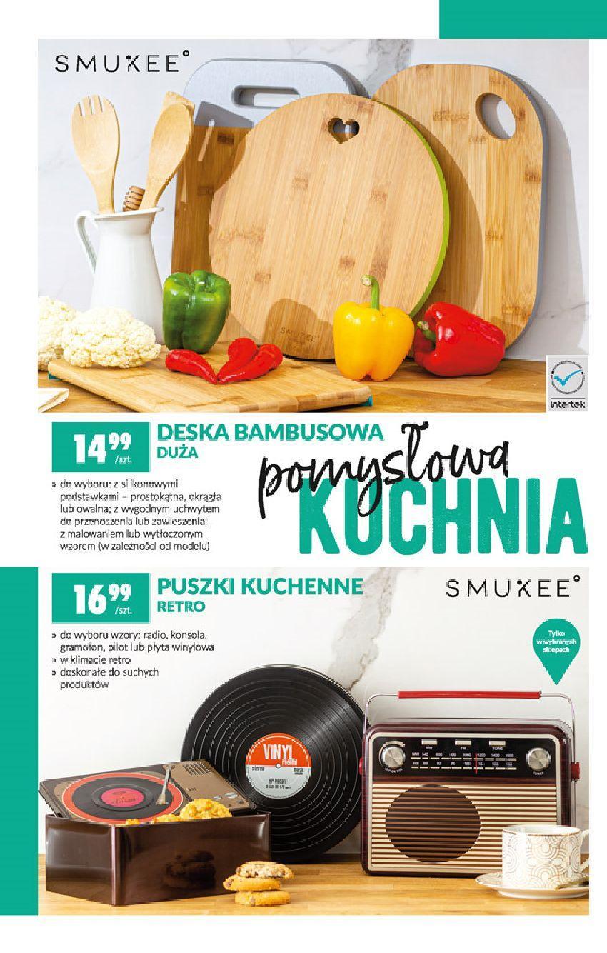 Gazetka promocyjna Biedronka do 02/10/2019 str.16