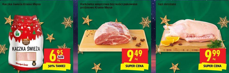 Gazetka promocyjna Biedronka do 16/12/2016 str.0