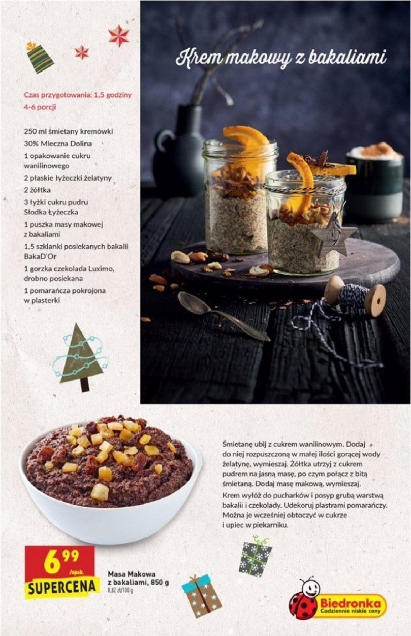 Gazetka promocyjna Biedronka do 22/11/2017 str.8