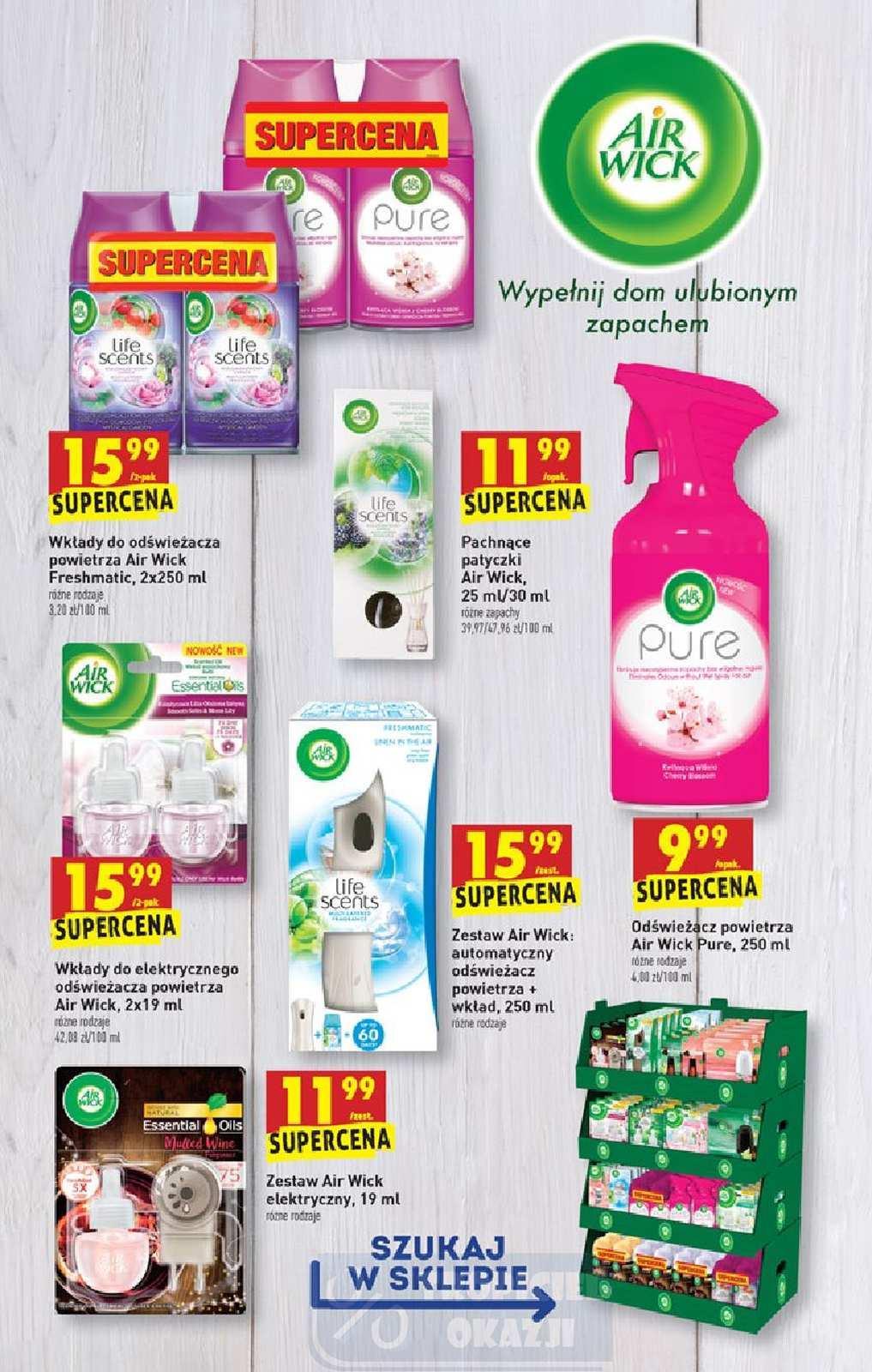 Gazetka promocyjna Biedronka do 19/02/2020 str.53