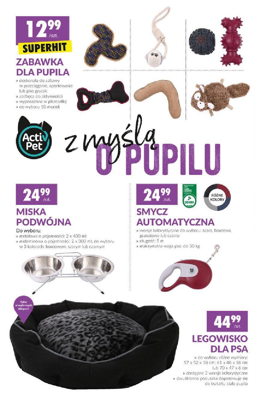Gazetka promocyjna Biedronka do 28/08/2019 str.9