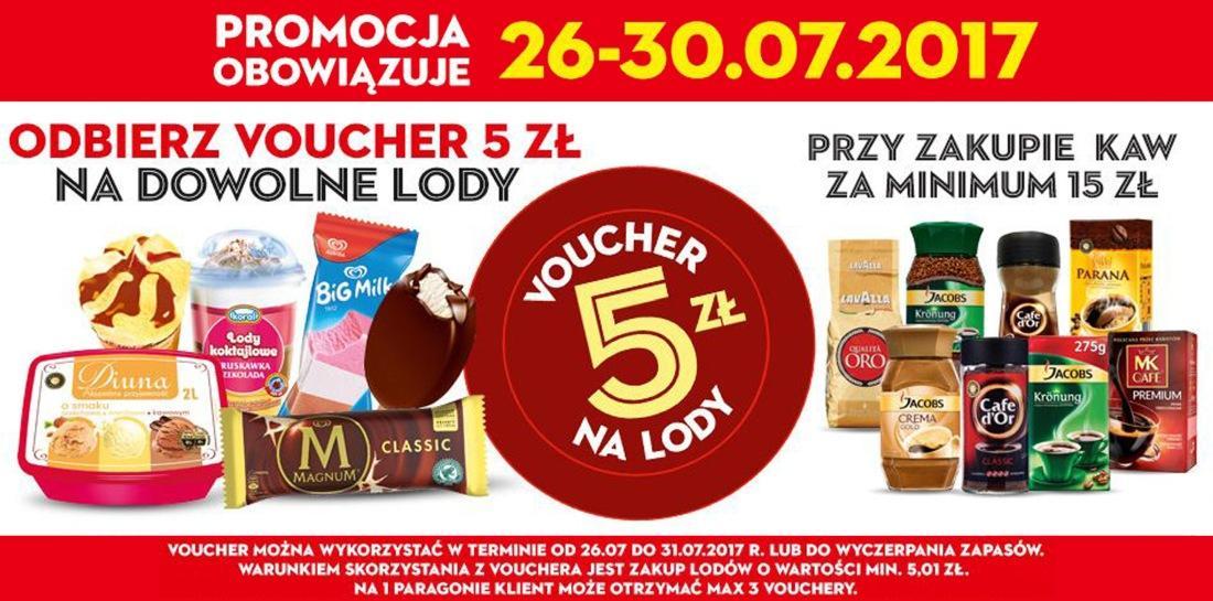 Gazetka promocyjna Biedronka do 30/07/2017 str.0