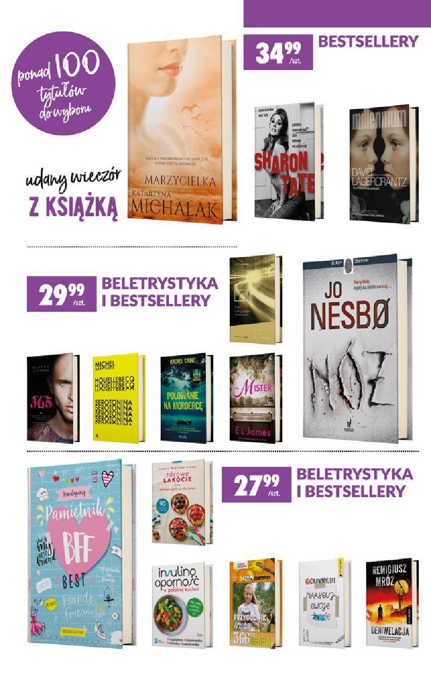 Gazetka promocyjna Biedronka do 18/09/2019 str.16