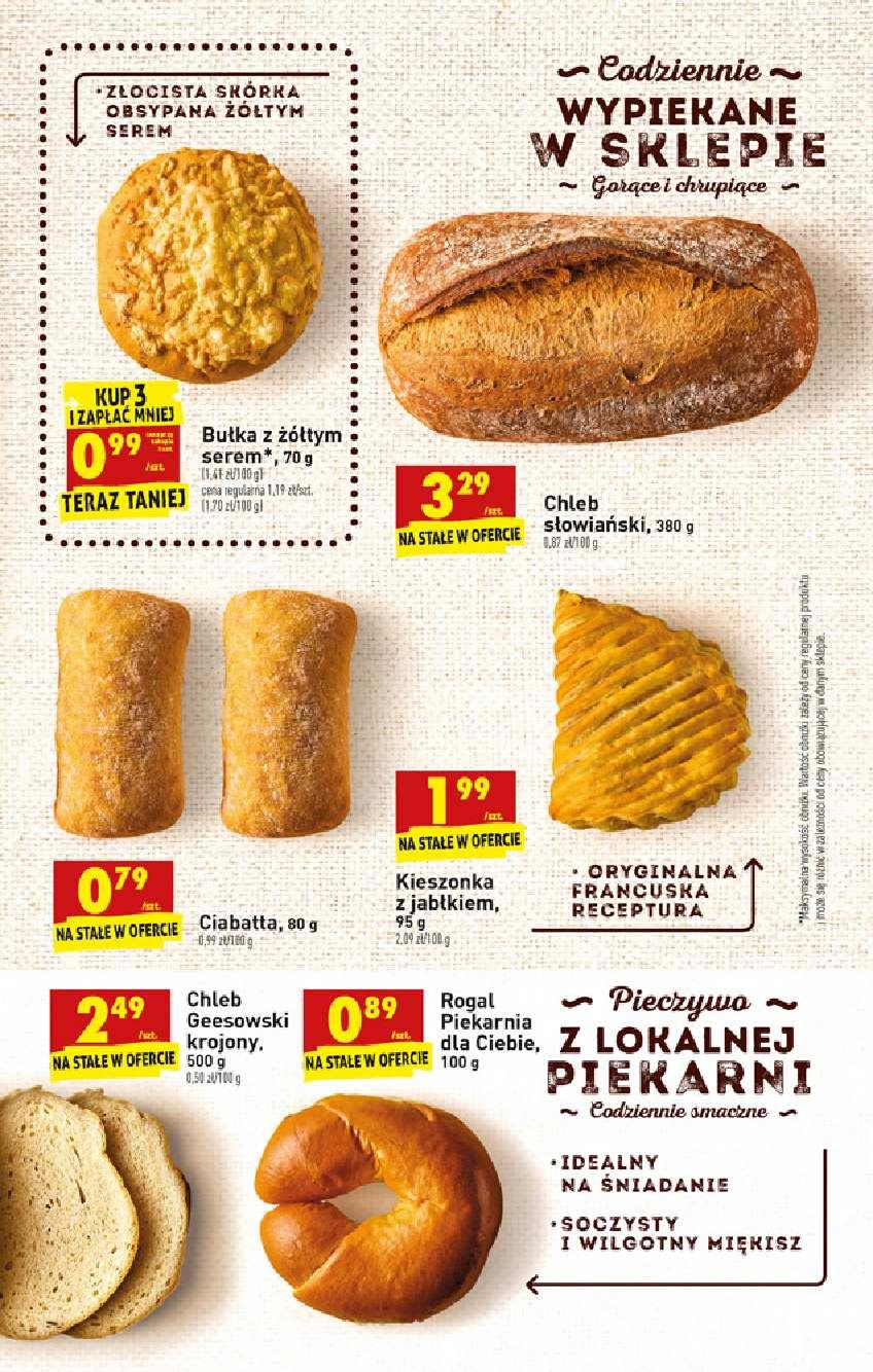 Gazetka promocyjna Biedronka do 14/08/2019 str.31
