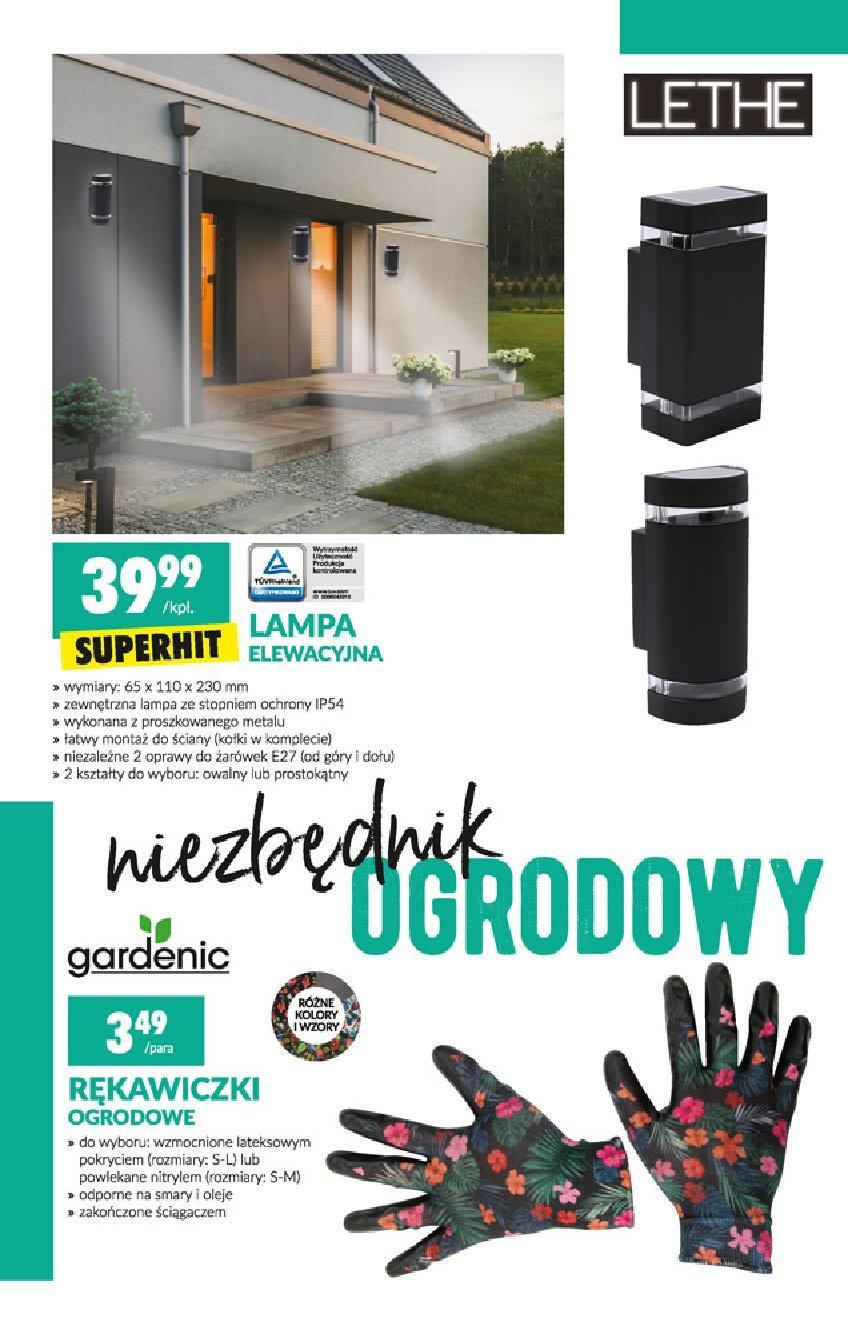 Gazetka promocyjna Biedronka do 25/09/2019 str.26