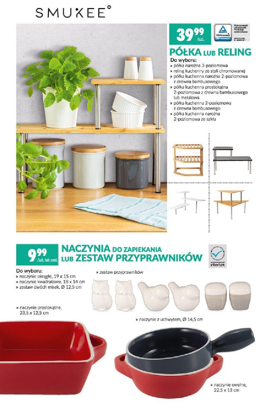 Gazetka promocyjna Biedronka do 12/06/2019 str.14