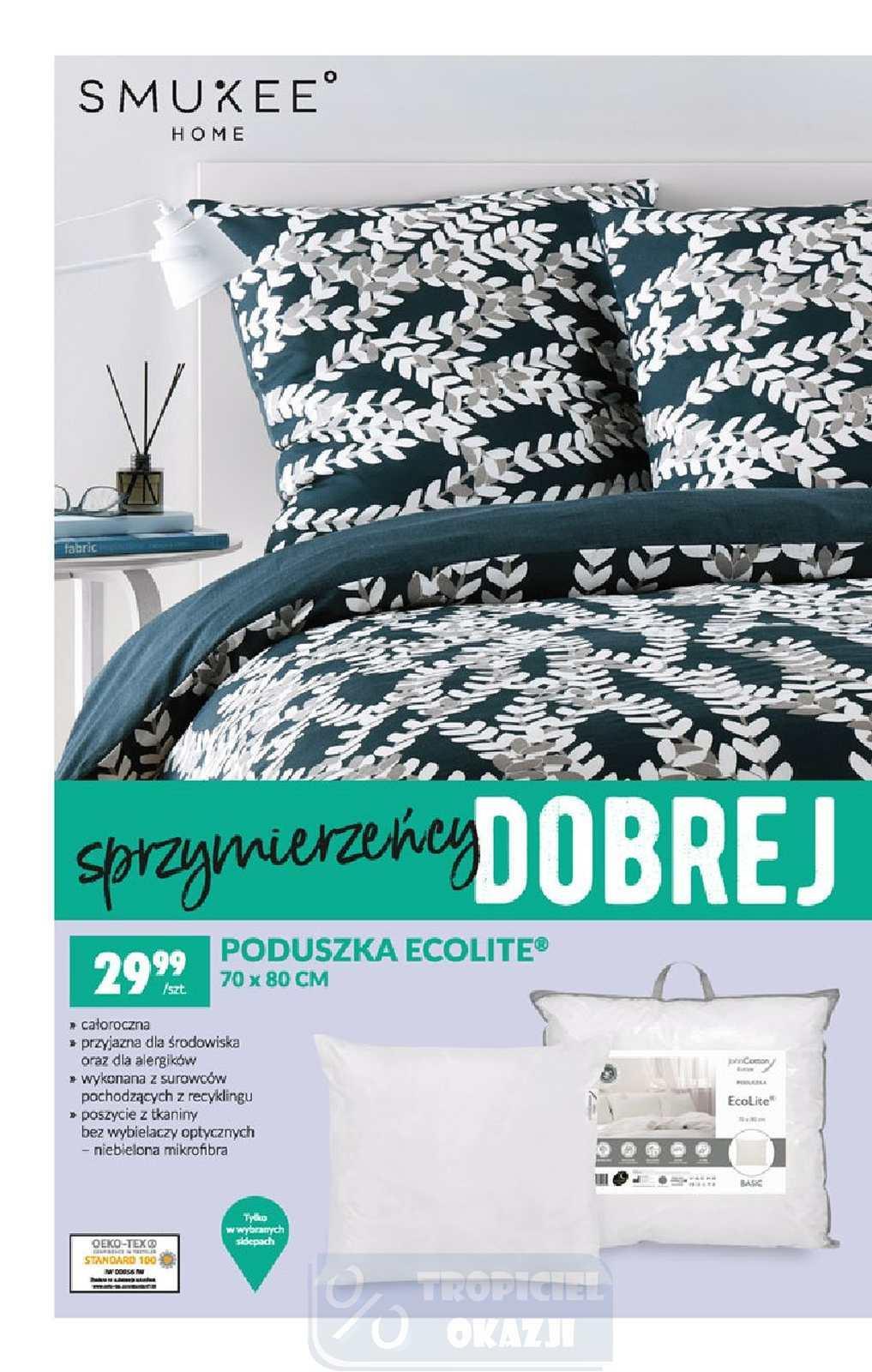 Gazetka promocyjna Biedronka do 03/10/2020 str.16