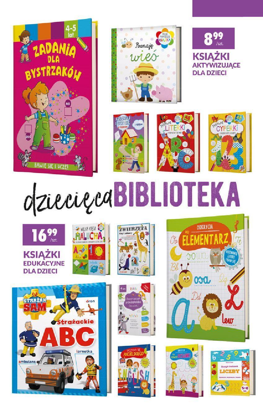 Gazetka promocyjna Biedronka do 14/08/2019 str.16