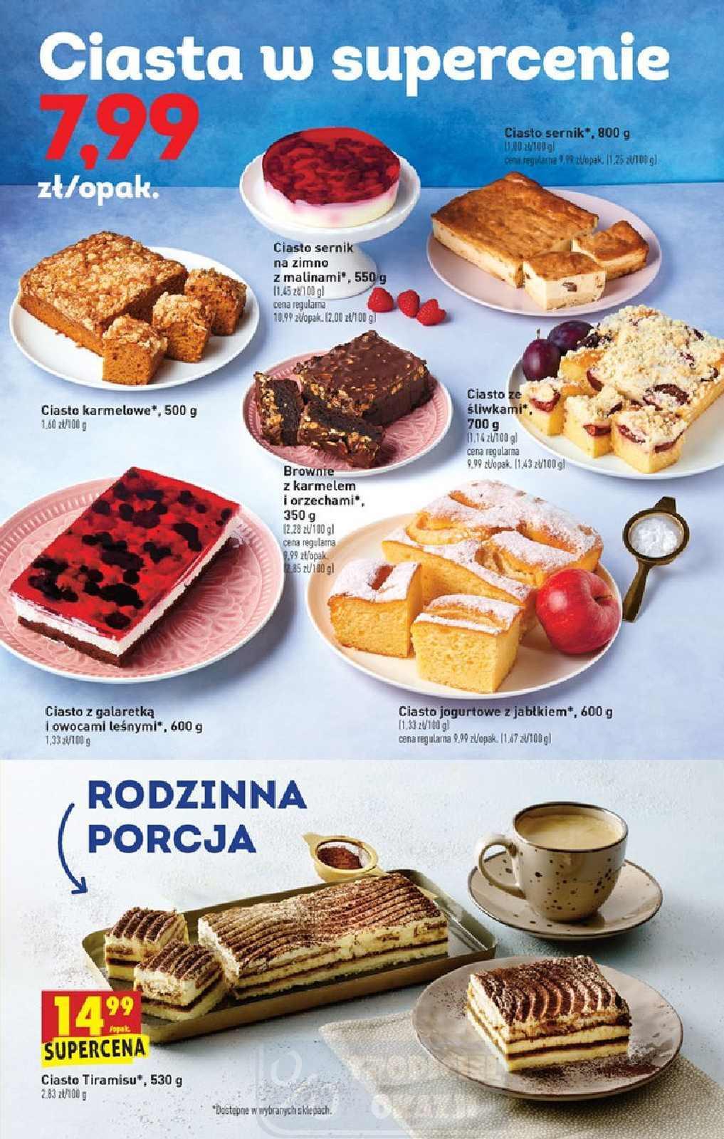 Gazetka promocyjna Biedronka do 04/11/2020 str.37