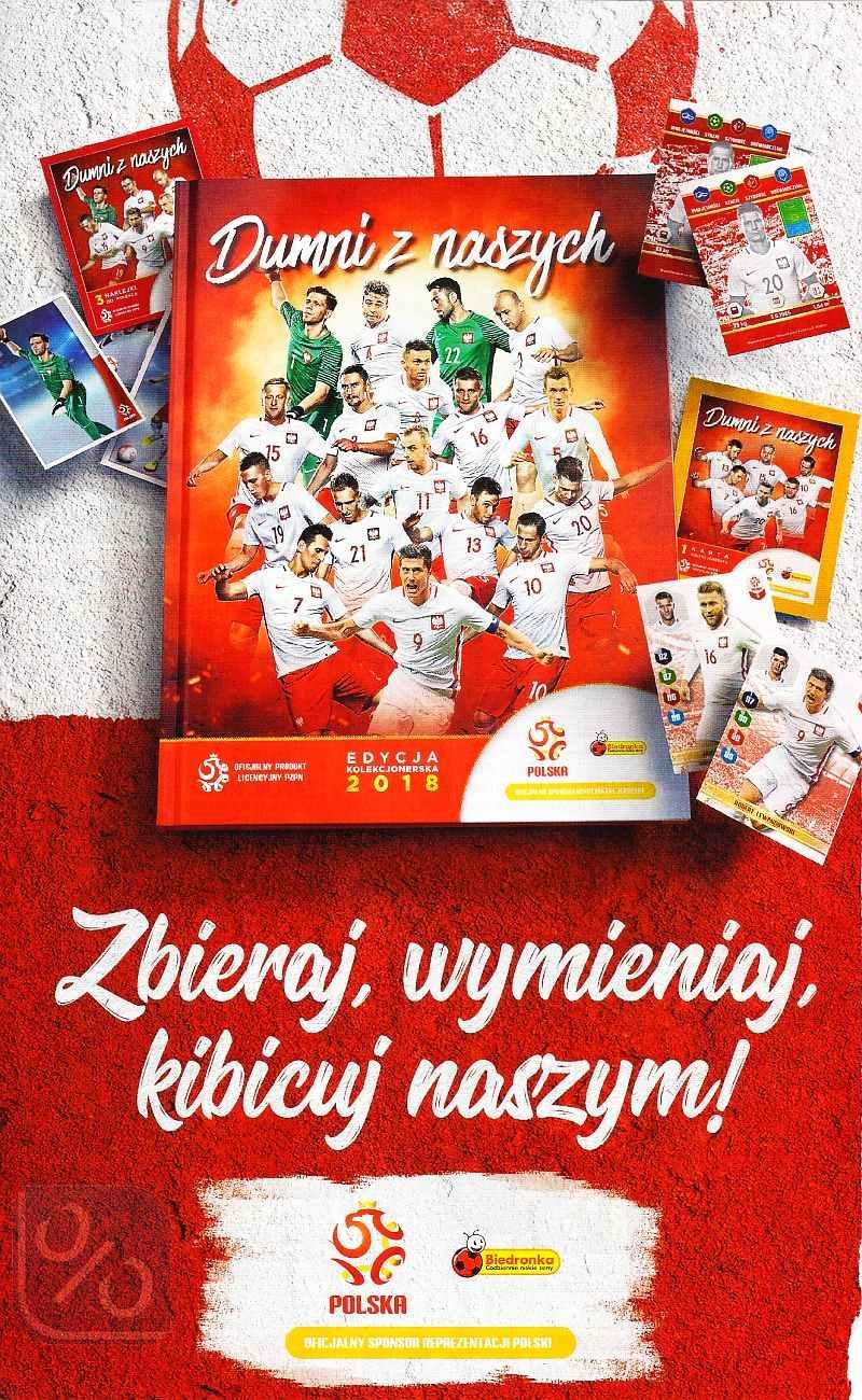 Gazetka promocyjna Biedronka do 16/05/2018 str.2